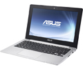 Ordinateurs Portables ASUS X201E-KX169D