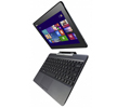 Ordinateurs Portables ASUS Transformer Book T100TA