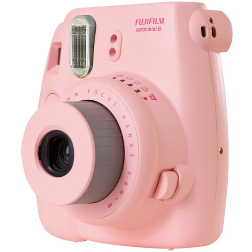 prix appareil photo fujifilm instax mini alg rie achat 48 wilayas. Black Bedroom Furniture Sets. Home Design Ideas