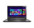 Ordinateurs Portables Lenovo G50-30 N2830
