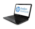 Ordinateurs Portables HP PAVILLION SLEEKBOOK 14 B-050TU