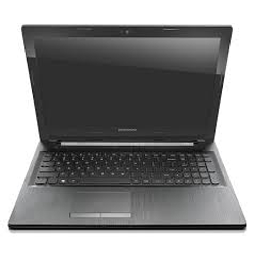 PC Portables Lenovo G50 DC N3520