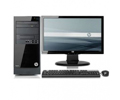 Ordinateurs HP 202 i3
