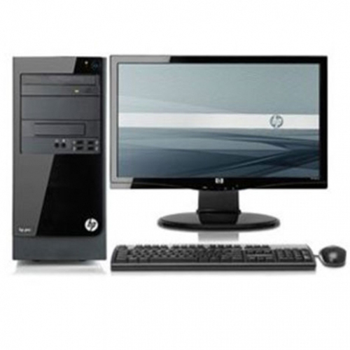 Ordinateur HP 202 i3