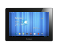 Tablettes Tactiles Lenovo Idea Tab S6000H