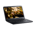 Ordinateurs Portables Dell Inspiron 15-3542 Intel Pentium