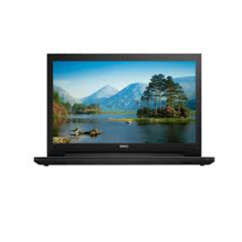 PC Portables Dell Inspiron 15-3542