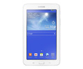 Tablettes Tactiles Samsung Galaxy Tab 3 Lite