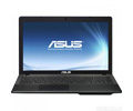 Ordinateurs Portables ASUS X553M  N3530