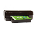 imprimantes HP Officejet 7110