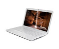 Ordinateurs Portables Toshiba C55 Dual Core
