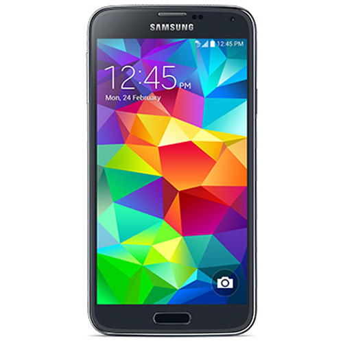 T�l�phone Samsung Galaxy S5