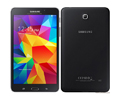 Tablettes Tactiles Samsung Galaxy Tab 4 7.0 3G