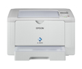 Imprimantes Epson Epson WorkForce M200