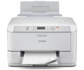 imprimantes Epson WORKFORCE PRO WF-5190DW