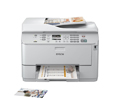 multifonctions Epson WORKFORCE PRO WF-5690DWF