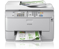 multifonctions Epson WORKFORCE PRO WF-5620FDW