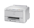 imprimantes Epson WORKFORCE PRO WF-5110DW