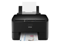 imprimantes Epson WORKFORCE PRO WP-4025DW