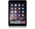 Tablettes Tactiles Apple IPAD AIR2  16G 4G