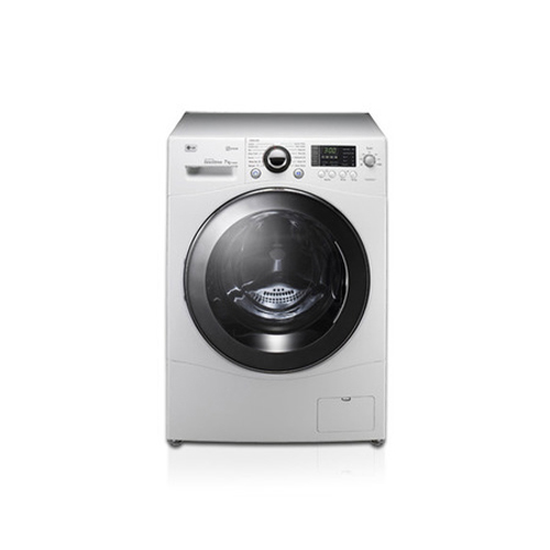 Lave Linge LG Frontal  F14A8FD2