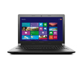 Ordinateurs Portables Lenovo B50-70