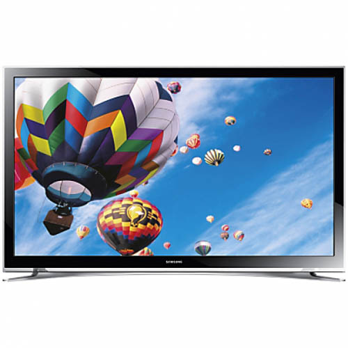 prix t l viseur samsung ua32h4500 smart alg rie achat en ligne tv. Black Bedroom Furniture Sets. Home Design Ideas