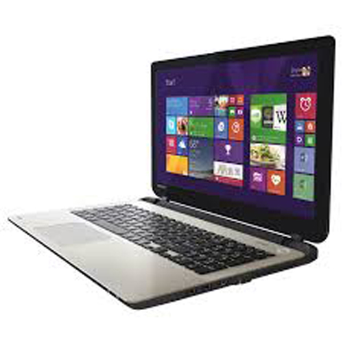Ordinateurs Portables Toshiba Satellite L50 4510U
