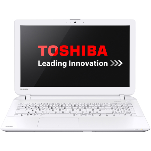 Ordinateurs Portables Toshiba SATELLITE L50-B-1DH