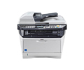 Multifonctions Kyocera M 2030 DN