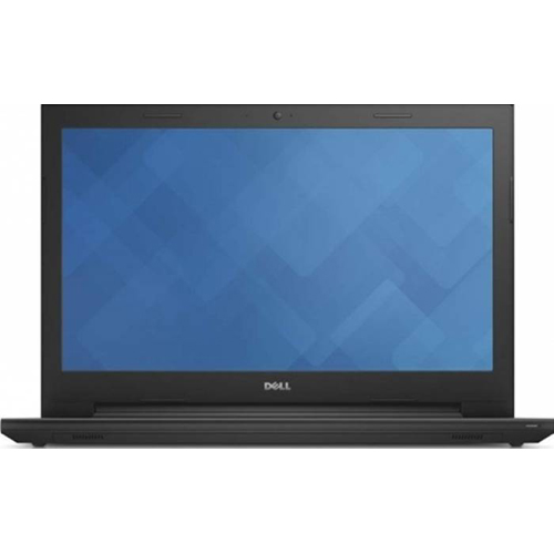PC Portables Dell Inspiron 15-3543 Intel DC 3805U