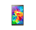 Tablettes Tactiles Samsung Galaxy Tab S 8.4