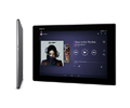 Tablettes Tactiles Sony Z2