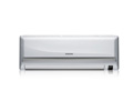 Climatiseurs Samsung Max 24000