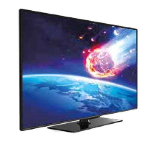 prix tv 43 pouces brandt bab43f5na alg rie led full hd. Black Bedroom Furniture Sets. Home Design Ideas