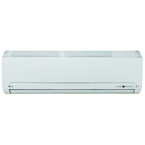 Climatiseur Split  LG JetCool Mosquito 24000