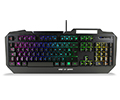 Claviers SPIRIT OF GAMER Elite-K40