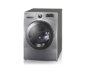 Laves Linges LG F14A8RDS27