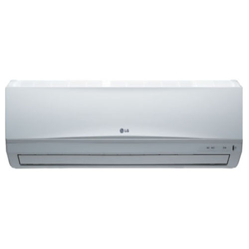 Climatiseur Split  LG JetCool Mosquito 12000