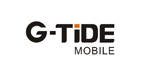 tablettes G-TIDE