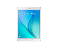 Tablettes Tactiles Samsung Galaxy Tab A 8.0
