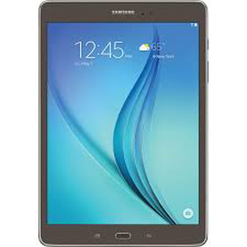 Tablette Tactille Samsung Galaxy Tab A 9.7