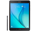 Tablettes Tactiles Samsung Galaxy Tab A 9.7 Spen