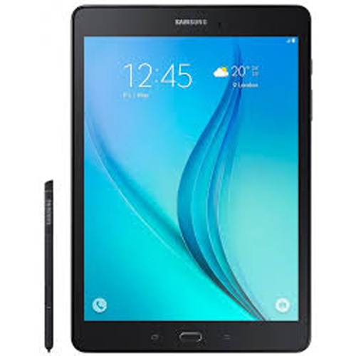 Tablette Tactille Samsung Galaxy Tab A 9.7 Spen