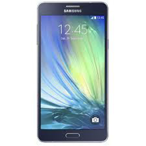 T�l�phone Samsung Galaxy A7