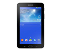 Tablettes Tactiles Samsung Galaxy Tab 3 Lite 7 Wifi