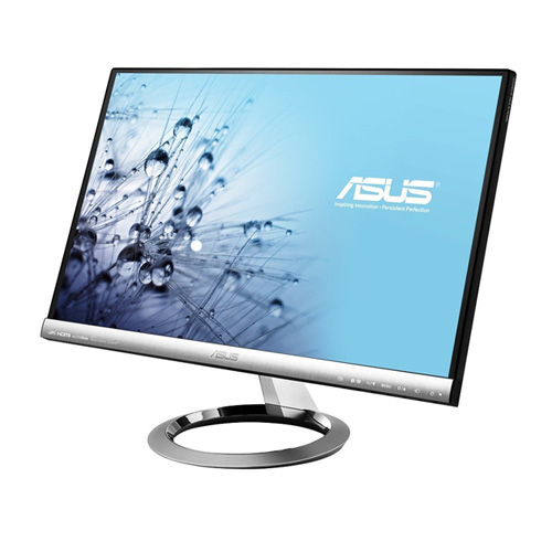 Ecran PC ASUS LED Designo MX239H