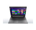 Ordinateurs Portables Lenovo Ideapad G50-70 i5-4210U