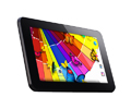 Tablettes Tactiles SuperTab S7 G