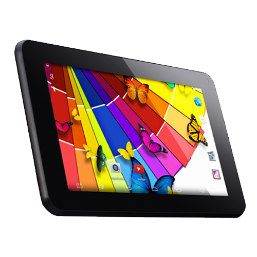 Tablette Tactille SuperTab S7 G